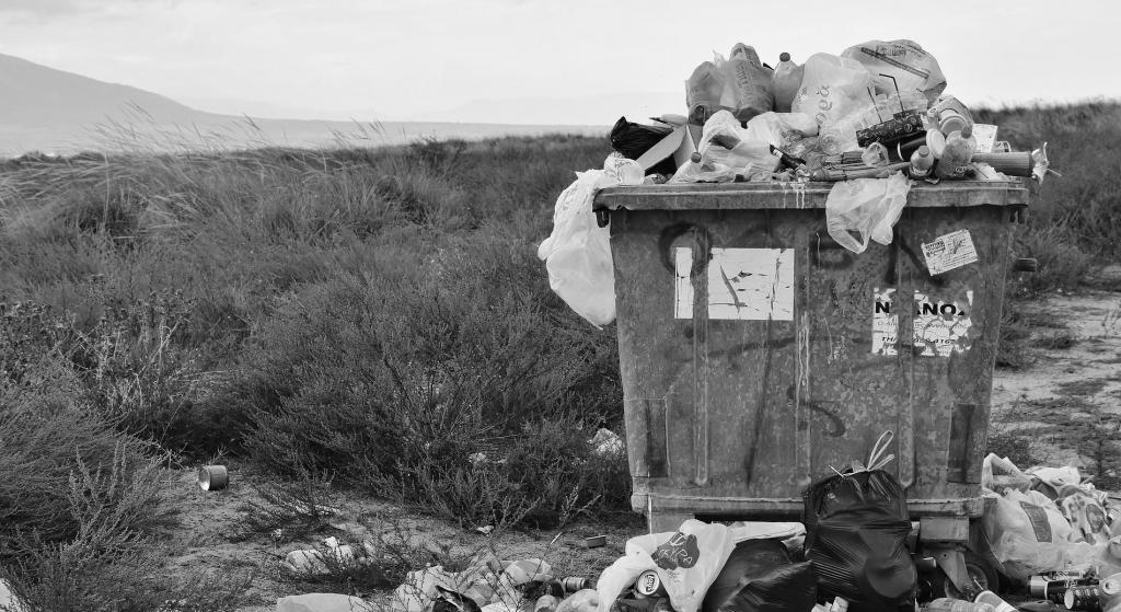 plastik-zanieczyszczenie