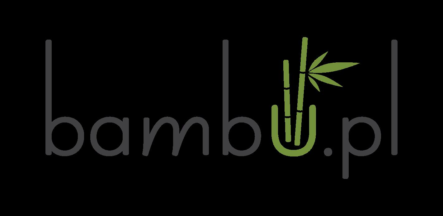 bambu.pl