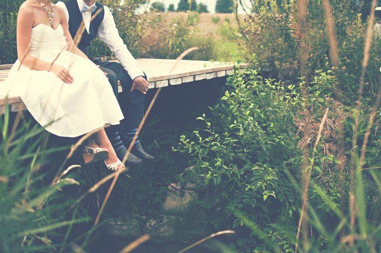 produkty ekologiczne na wesele